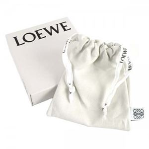 Loewe(ロエベ) 小銭入れ 101.88.951 1100 BLACK f05