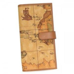 PrimaClasse(プリマクラッセ) 長財布