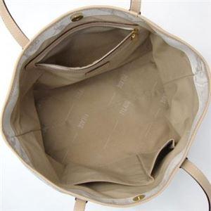PrimaClasse(プリマクラッセ) トートバッグ CD005 900 f04