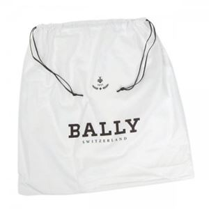Bally(バリー) ブリーフケース TIGAN 280 BLACK f05