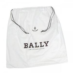 Bally(バリー) ブリーフケース TIGAN 261 CHOCOLATE f05