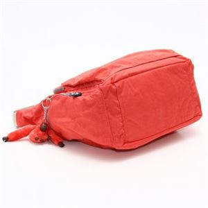 Kipling(キプリング) ナナメガケバッグ K15255 05W CORAL ROSE C h03