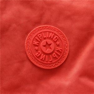 Kipling(キプリング) ナナメガケバッグ K15255 05W CORAL ROSE C f05