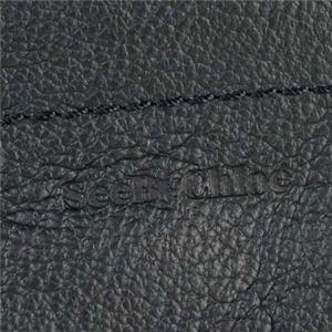 SEE BY CHLOE(シーバイクロエ) ハンドバッグ 9S7829 1 BLACK f04