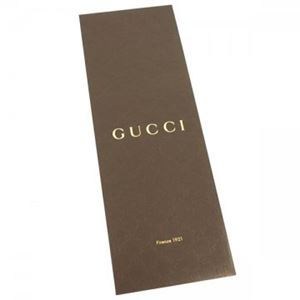 Gucci(グッチ) ネクタイ 428929 4074