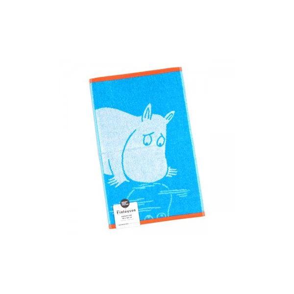 FINLAYSON(フィンレイソン) タオル 70552-1414-01-12 TURQUOISEf00