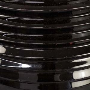 Baccarat(バカラ) キャンドルホルダー 2802311