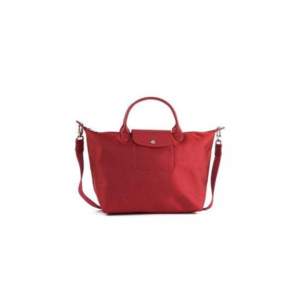 Longchamp(ロンシャン) ナナメガケバッグ 1515 379f00