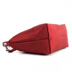 Longchamp(ロンシャン) ナナメガケバッグ 1515 379 h02