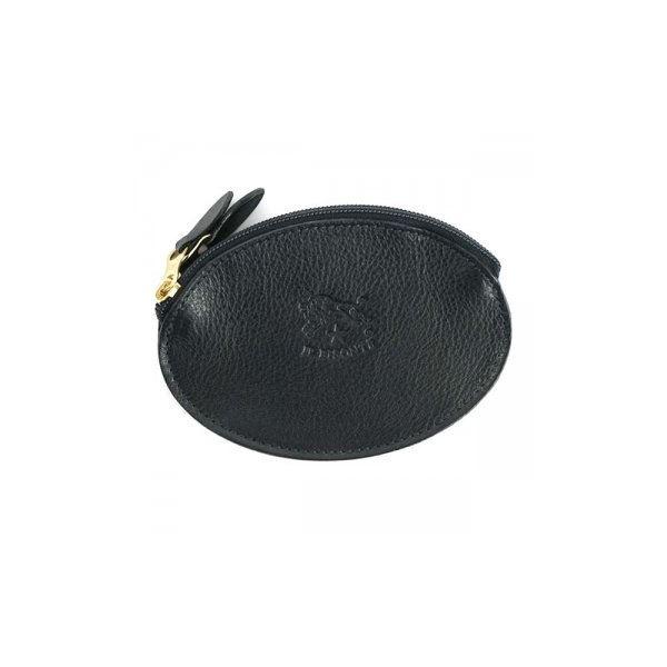 IL Bisonte(イルビゾンテ) 小銭入れ C0889 153 BLACKf00