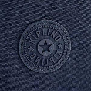 Kipling(キプリング) ショルダーバッグ HB6490 414 h03