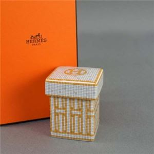 Hermes(エルメス) ボックス 026061P h01