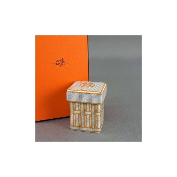 Hermes(エルメス) ボックス 026061Pf00