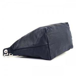 Longchamp(ロンシャン) ナナメガケバッグ 1512 556 NAVY h02
