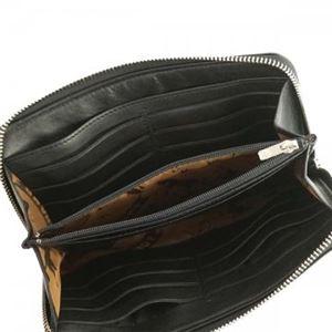 Longchamp(ロンシャン) 長財布 3427 1  h03