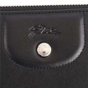Longchamp(ロンシャン) 長財布 3427 1  f04