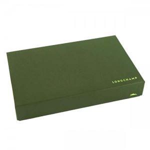 Longchamp(ロンシャン) 長財布 3427 1  f05