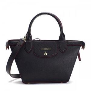 Longchamp(ロンシャン) ハンドバッグ 1116 1 NOIR