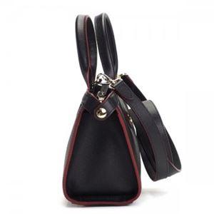 Longchamp(ロンシャン) ハンドバッグ 1116 1 NOIR h02