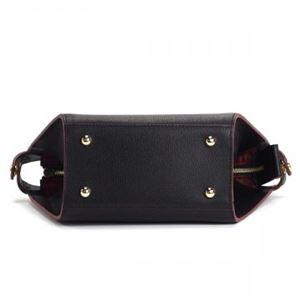 Longchamp(ロンシャン) ハンドバッグ 1116 1 NOIR h03