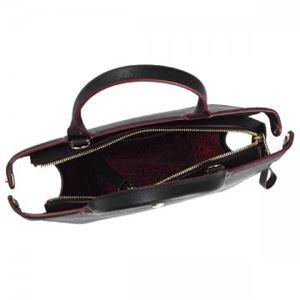 Longchamp(ロンシャン) ハンドバッグ 1116 1 NOIR f04