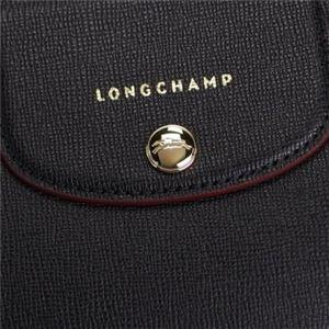 Longchamp(ロンシャン) ハンドバッグ 1116 1 NOIR f05