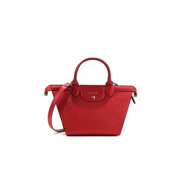 Longchamp(ロンシャン) ナナメガケバッグ 1117 30 f00