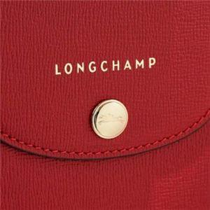 Longchamp(ロンシャン) ナナメガケバッグ 1117 30  f04
