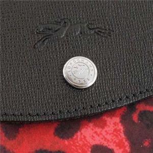 Longchamp(ロンシャン) ナナメガケバッグ 1512 379  f04