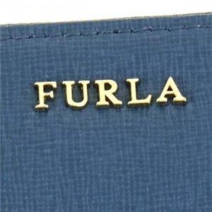 FURLA(フルラ) 長財布 PN08 BLB BLU COBALTO 16W f04