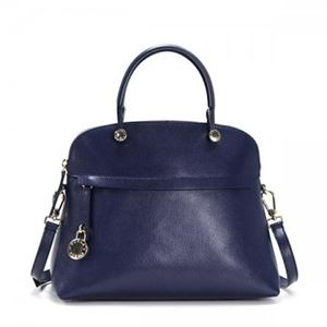 FURLA(フルラ) ナナメガケバッグ BFK9 NVY NAVY h01