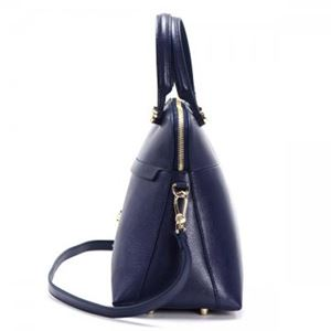 FURLA(フルラ) ナナメガケバッグ BFK9 NVY NAVY h02