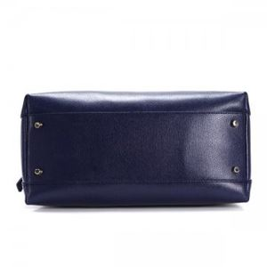 FURLA(フルラ) ナナメガケバッグ BFK9 NVY NAVY h03