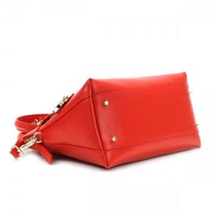 FURLA(フルラ) ナナメガケバッグ BFK9 RS1 ROSSO 16W h02