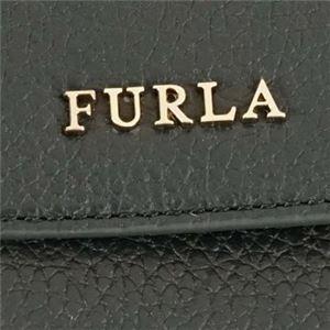 FURLA(フルラ) 長財布 PQ33 O60 ONYX f05