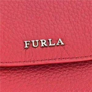 FURLA(フルラ) 長財布 PQ33 RBN RUBINO 16W f05
