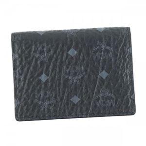 MCM(エムシーエム) カードケース MXC6AVI20 BK001 BLACK h01