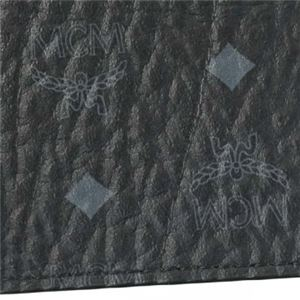 MCM(エムシーエム) カードケース MXC6AVI20 BK001 BLACK f05