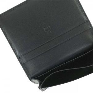 MCM(エムシーエム) カードケース MXC6AVI20 CO001 COGNAC f04