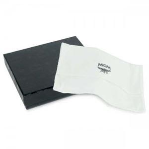 MCM(エムシーエム) 二つ折り財布(小銭入れ付) MXS6AVI66 BK001 BLACK f05