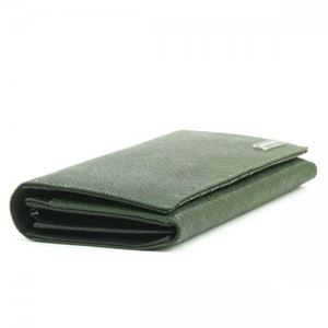 DIESEL(ディーゼル) 長財布 X03340 MILLITARY GREEN/BLACK P0517 h02