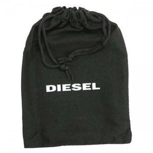 DIESEL(ディーゼル) キーケース X03346 MILLITARY GREEN/BLACK P0517 f05