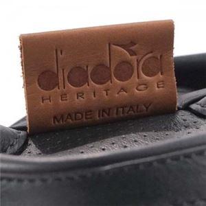 DIADORA(ディアドラ) バックパック 203.170709 80013 BLACK f05