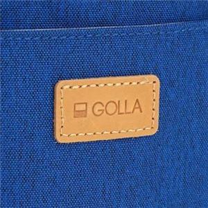 GOLLA(ゴッラ) バックパック G1764  f05