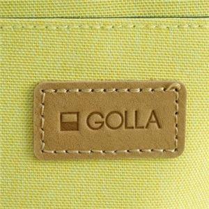 GOLLA(ゴッラ) バックパック G1765  f05