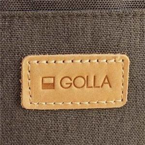 GOLLA(ゴッラ) バックパック G1766  f05