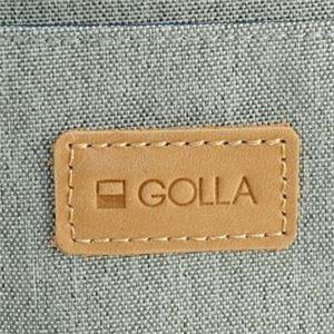 GOLLA(ゴッラ) バックパック G1769  f05