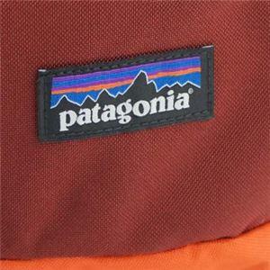 patagonia(パタゴニア) バックパック 48015 CUSO CUSCO ORANGE f05
