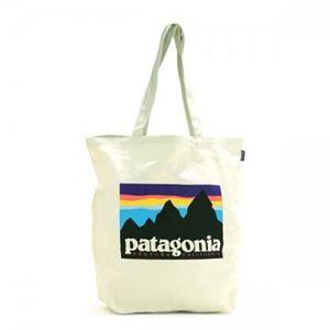 patagonia(パタゴニア) トートバッグ 59297 SHBL