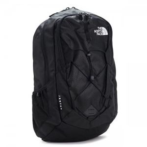 THE NORTH FACE(ノースフェイス) バックパック T0CHJ4 JK3 TNF BLACK h01